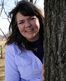 Lona Bartlett