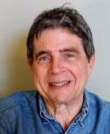 Chuck Fink