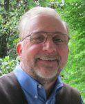 Alan Hoal