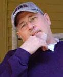 Ron Jones