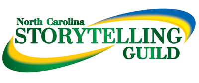 North Carolina Storytelling Guild