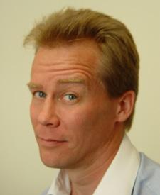 Brian Sturm
